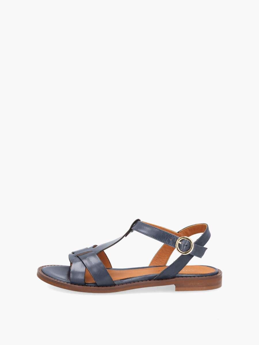 Sandals baltic