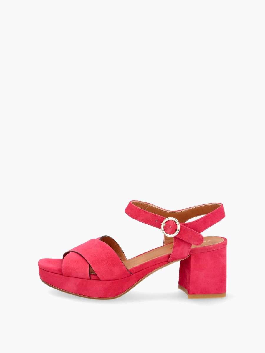 Sandale ametista
