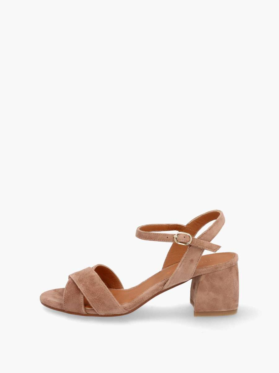 Sandale skin