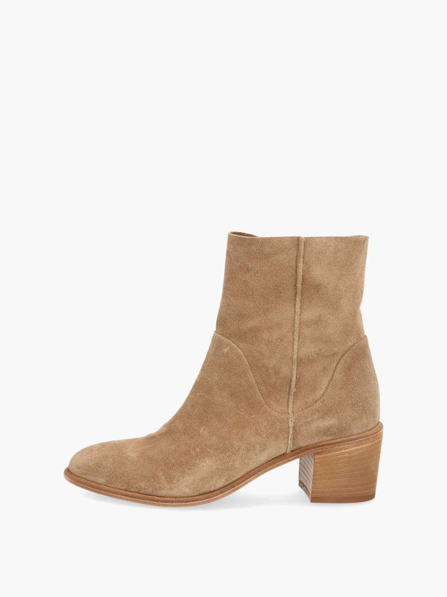 Ankle boots noce